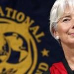 IMF praises Cambodia's robust economic growth