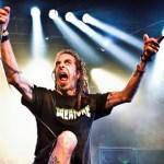 Malaysia bans 'blasphemous' US metal band (video)