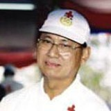 Lao Meng Khin