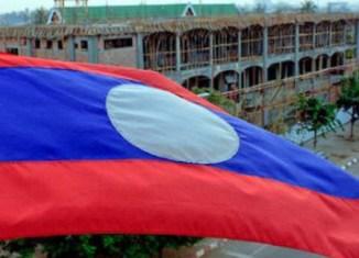 Vientiane owes investors $30 million