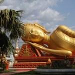 Laos growing, but risks remain