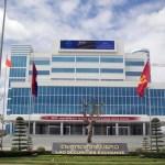 ASEAN bourses flex their muscles