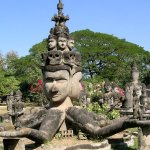 Laos eases rules for tourism investors