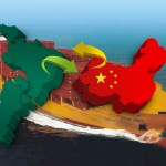 China, Latin America aim to boost trade