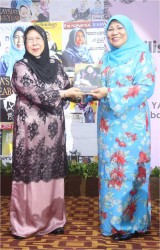 Launch Book with Datuk edit