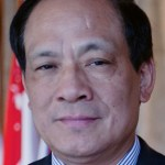 Exclusive interview with new ASEAN Secretary General