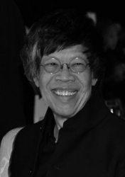 Lim Kok Wing
