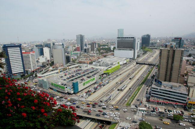 Filipino firms invited to invest in Peru