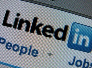 LinkedIn IPO leads to future concerns