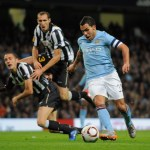 Manchester City FC excited for next phase in club
