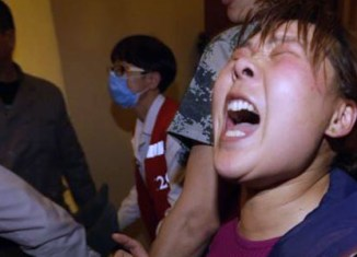 'No more Malaysia', say Chinese travelers