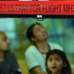 Search for MH370 plane turns to disaster recovery