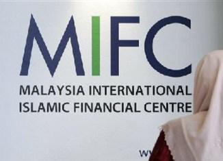 Malaysia lags behind in Basel III sukuks