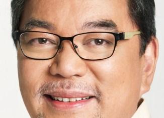 Philippines Tourism Interview – Best-kept secret