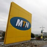Telecom giant MTN to pursue start-up deals in Middle East, Africa