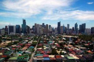 Makati,_Manila_