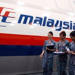 Malaysian Airlines posts worst loss in 2 years over MH370 disaster