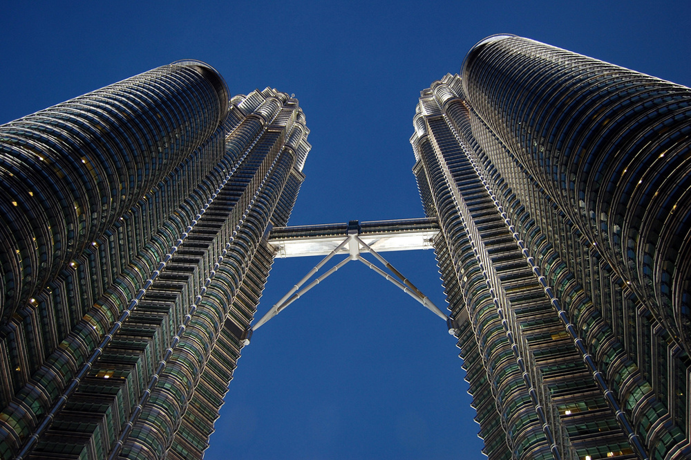 Malaysia provides more support and transparency for FDI