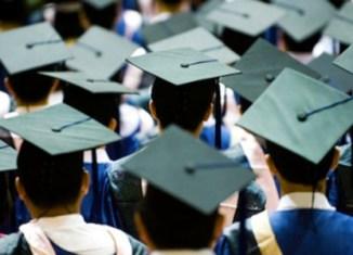 World Bank slams Malaysia's education system