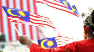 Elections: Malaysia stock market set to dive
