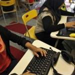 Malaysia blocked over 6,600 websites