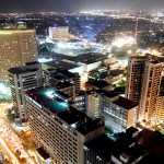 Investment pledges for Philippines climb 39%