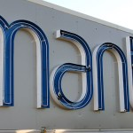 Australia's Mantra Group ventures into Indonesia, Thailand