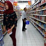 Indonesia warns of open ASEAN market