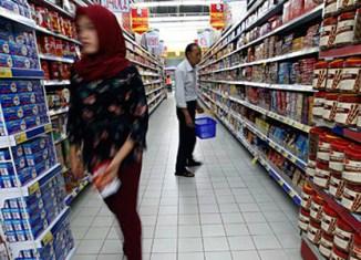 Indonesia warns of open ASEAN market