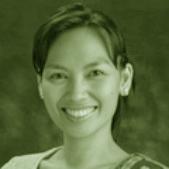 Maureen Anne Araneta_Diliman
