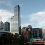 SP Setia sells units in Melbourne