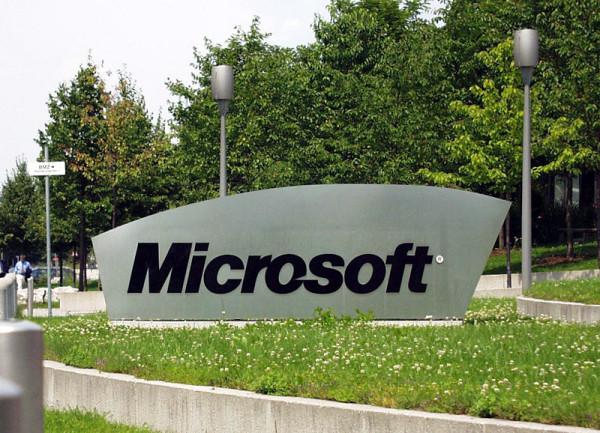 Microsoft the next entering Myanmar