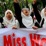 Halal at its best: Islamic Miss World planned