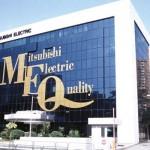 Mitsubishi Electric taps into Indonesia