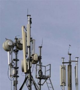 3G can revolutionise media-savvy Thailand