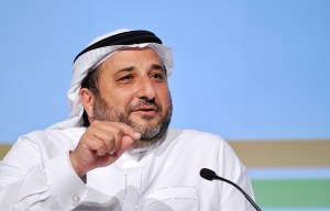 Mohab Mufti CEO Asiya