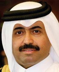 Mohammed Saleh AlSada