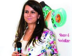 'Mompreneurs' enter business stage in Dubai
