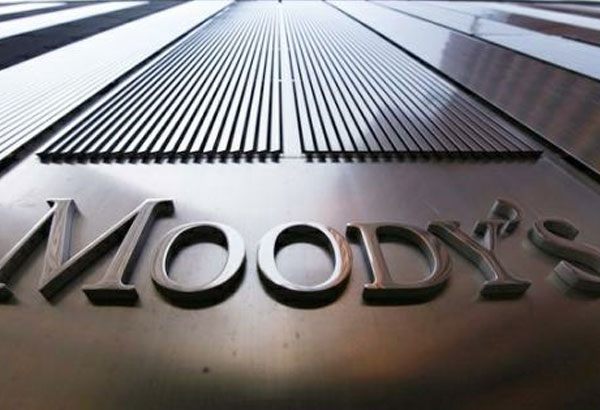 Moody's bullish on Philippine growth