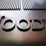 Finally: Moody's rates Philippines 'investment grade'