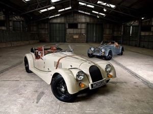 Luxury Car Maker Morgan Enters Philippines Investvine Buy new/used supercars at the best prices in america's original morgan car experts providing nationwide sales and service for the us since 1968. luxury car maker morgan enters