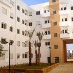 Morocco launches new housing programme