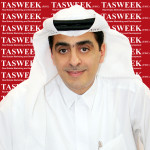Tasweek restructures operations to cope with positive real estate trends