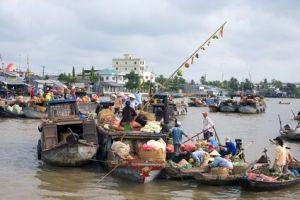 Myanmar ASEAN