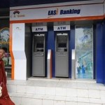 Myanmar ATMs to accept Visa cards