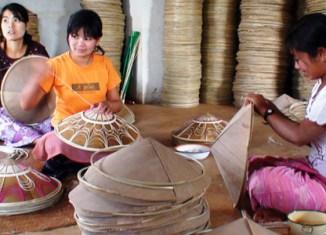 Myanmar microfinance loans capped at $500