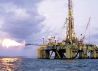 Myanmar Oil Gas