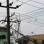 South Korea builds 500 MW power plant in Myanmar