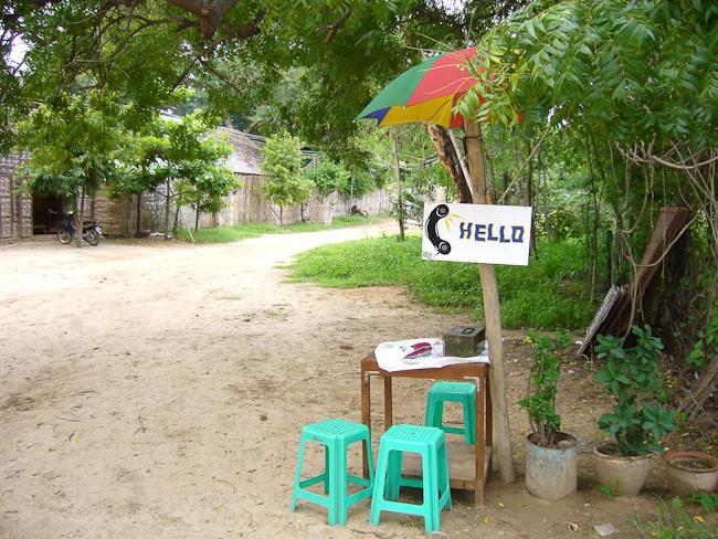 Myanmar Phone