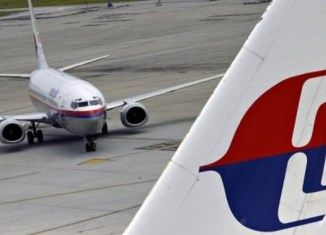 Malaysia Airlines to get foreign CEO for the first time